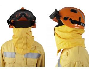 cubrenucas-proteccion-incendios-1