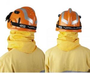 cubrenucas-proteccion-incendios-6