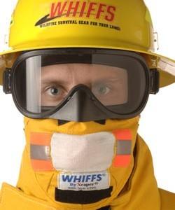 whiffs-250x300