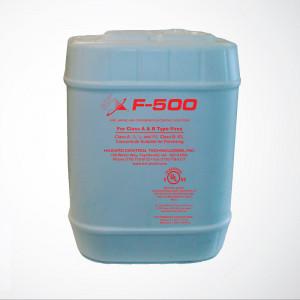 f500 (1)