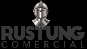 logo-rustung