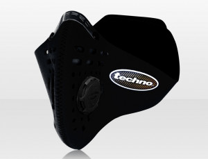 techno-mask-black-2__zoom