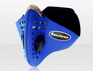 techno-mask-blue-2__zoom