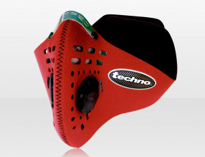 techno-mask-red-2__zoom